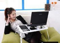 Jual Meja laptop portable e-table ini juga sesekali disebut sebagai meja laptop lipat. Inilah salah satu keunggulan dari e-table, meja laptop portable ini mampu dilipat sehingga gampang dibawa kemana saja, sehingga dimanapun Anda berada, di kantor, di kampus dan berbagai tempat lainnnya Anda tidak akan bingung untuk menyimpan laptop Anda.