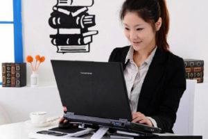 Jual Meja laptop portable e-table ini juga sesekali disebut sebagai meja laptop lipat. ini adalah salah satu kelebihan dari e-table, meja laptop portable ini bisa dilipat sehingga gampang dibawa kemana-mana, sehingga dimanapun Anda berada, di kantor, di kampus dan tempat-tempat lainnnya Anda tidak akan bingung untuk menyimpan laptop Anda.